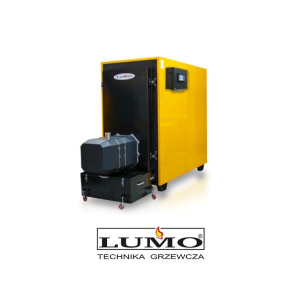 Dowiedz się, jaka jest cena Lumo Bio Max Plus w każdym dostępnym wariancie mocy.